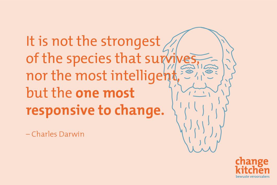 blog2_darwin